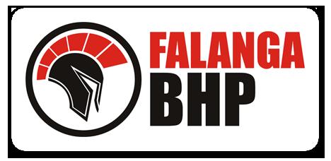 BHP Falanga Logo